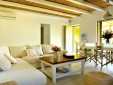 Onar Apartments Cyclades Andros Hotel boutique best
