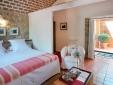 Mas Falgarona Boutique Hotel costa Brava