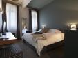 Corte de Gabriele Boutique hotel venice best