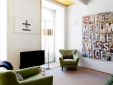 flattered-to-be-in-porto HOTEL boutique