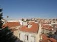 Casa Balthazar Hotel Lisbon charming best romantic boutique