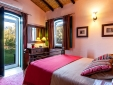 Casa de Cacela Agriturismo Hotel Algarve country side