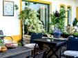 Casa de Cacela best boutqiue hotel algarve secretplaces