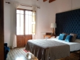Casa Mona Mallorca  Hotel llubi