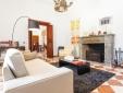 Casa Mona Mallorca  Hotel