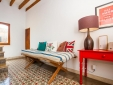 Casa Mona Mallorca  Hotel b&b good for children