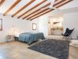 Casa Mona Mallorca  Hotel b&b hip