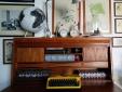Casa Mona Mallorca  Hotel b&b