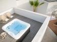 Can Jaume hotel ibiza b&b design luxus best romantic