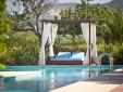Can Jaume Ibiza boutique hotel best romantic boutique