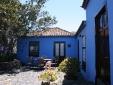 Cottage La Palma