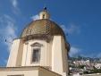 Villa la Tartana Positano Salerno Italy Charming Hotel