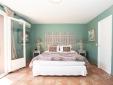 La Villa d'Andrea Ramatuelle Hotel cote d'azur boutique