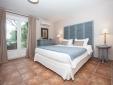 La Villa d'Andrea Ramatuelle Hotel cote d'azur