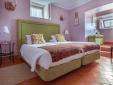 São Miguel Guesthouse hotel sintra b&b