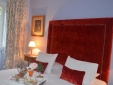 Sao Miguel guest house sintra hotel best romantic