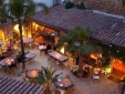 La Casa del Califa Cadiz Hotel  best