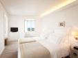 Memmo Alfama Hotel lisbon boutique
