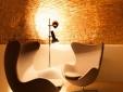 Memmo Alfama Hotel lisbon romantic