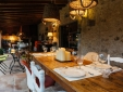 Can Casi Hotel Costa Brava lodging romantic