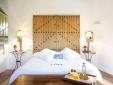 Can Casi Hotel Costa Brava romantico