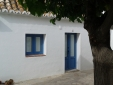 Hostal La Hormiga Voladora Charming Accommodation Sea View Bolonia Beach Tarifa Andalucia Spain