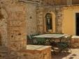 Villa Carlotta Hotel Sicily Best Villas Secretplaces Seaview
