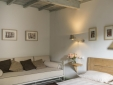 Sasso Melo Apartments Tuscany Hotel best