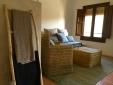 Hostal Lolita Girona b&b hotel costa brava best