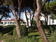 Hostal la Gavina Girna costa Brava Hotel Luxury