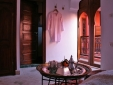 Riad Honey Marrakech Morocco Charming Luxury Hotel