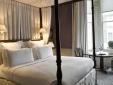 The cranley Hotel London trendy
