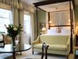 The cranley Hotel London
