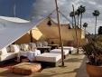 HOTEL RYAD TALAA 12 MARRAKESH