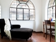 Castello Oldofredi Hotel Monte Isola b&b romantik best