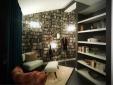 Gorki Apartments Berlin Germany Boutique Hotel Design