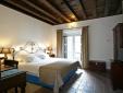 El Ladrón de Agua Granada Spain Superior Bedroom