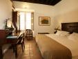 El Ladrón de Agua Granada Spain Deluxe Rooms
