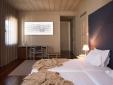 Hotel da Oliveira Design Cozy Alojamento Guimaraes Centro Cidade