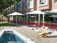 Hotel artemisia Corsica boutique
