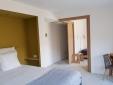Boutique-Hôtel Artemisia Boccialacce,  Bastelica Corsica HOTEL BOUTIQUE