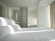 Hotel artemisa Corsica  Hotel con encanto