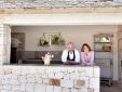 Leonardo Trulli Resort puglia hotel B&B