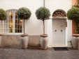 Fabbrini House Rome Bed & Breakfast
