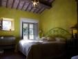 casa Fabbrini guesthouse hotel b&b tuscany romantic boutique chianti