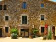 Mas Carreras 1846 hotel girona small