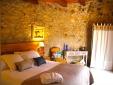 Mas Carreras 1846 hotel romantic Girona