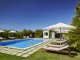 Quinta dos Perfumes Hotel romantic lonely quiet dreamlike landscape authentic environment