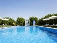 Quinta dos Perfumes Algarve Hotel