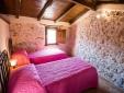 Nena al Borgo Castello b&b hotel lazio